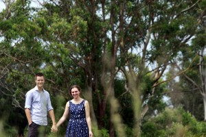Christopher & Rhiannon Urunga NSW 12
