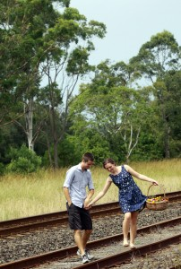 Christopher & Rhiannon Urunga NSW 13