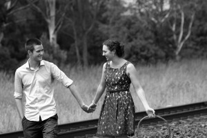 Christopher & Rhiannon Urunga NSW 14
