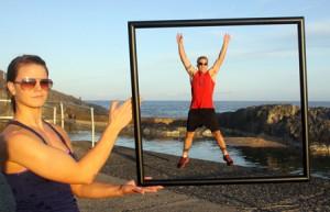 Jesse & Kia pre wedding shoot Sawtell-Coffs Harbour-NSW 14