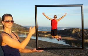 Jesse & Kia pre wedding shoot Sawtell-Coffs Harbour-NSW 15