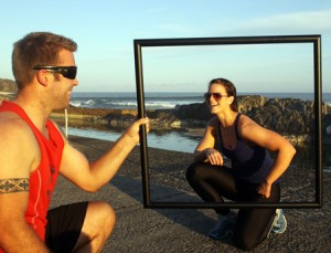 Jesse & Kia pre wedding shoot Sawtell-Coffs Harbour-NSW 20