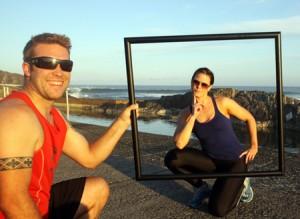 Jesse & Kia pre wedding shoot Sawtell-Coffs Harbour-NSW 21