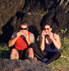 Jesse & Kia pre wedding shoot Sawtell-Coffs Harbour-NSW 23