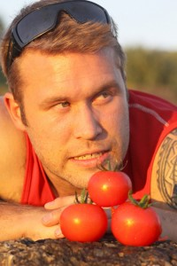 Jesse & Kia pre wedding shoot Sawtell-Coffs Harbour-NSW 32
