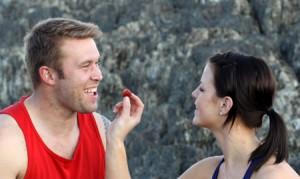 Jesse & Kia pre wedding shoot Sawtell-Coffs Harbour-NSW 49