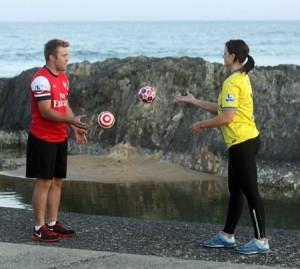 Jesse & Kia pre wedding shoot Sawtell-Coffs Harbour-NSW 53