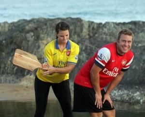 Jesse & Kia pre wedding shoot Sawtell-Coffs Harbour-NSW 60