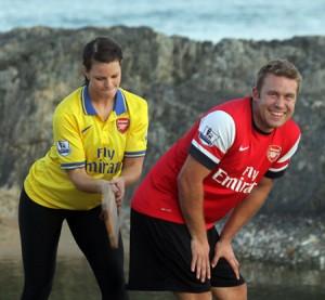 Jesse & Kia pre wedding shoot Sawtell-Coffs Harbour-NSW 61