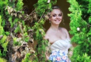 wedding gallery 2016 the best of the best expect this quality with your wedding, DMT Photography Coffs Harbour NSW Australia 116
