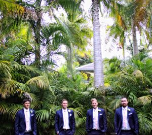 wedding gallery 2016 the best of the best expect this quality with your wedding, DMT Photography Coffs Harbour NSW Australia 137