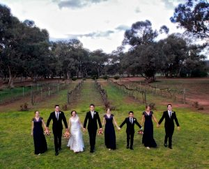 wedding gallery 2016 the best of the best expect this quality with your wedding, DMT Photography Coffs Harbour NSW Australia 122