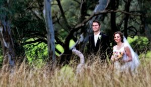 wedding gallery 2016 the best of the best expect this quality with your wedding, DMT Photography Coffs Harbour NSW Australia 123