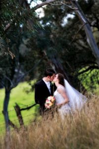 wedding gallery 2016 the best of the best expect this quality with your wedding, DMT Photography Coffs Harbour NSW Australia 124