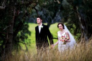 wedding gallery 2016 the best of the best expect this quality with your wedding, DMT Photography Coffs Harbour NSW Australia 125