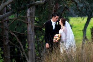 wedding gallery 2016 the best of the best expect this quality with your wedding, DMT Photography Coffs Harbour NSW Australia 126