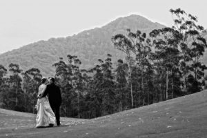 wedding gallery 2016 the best of the best expect this quality with your wedding, DMT Photography Coffs Harbour NSW Australia 121