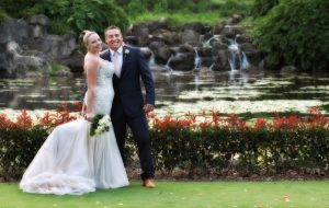 wedding gallery 2016 the best of the best expect this quality with your wedding, DMT Photography Coffs Harbour NSW Australia 106