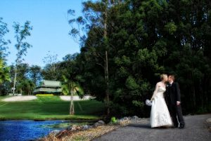 wedding gallery 2016 the best of the best expect this quality with your wedding, DMT Photography Coffs Harbour NSW Australia 108