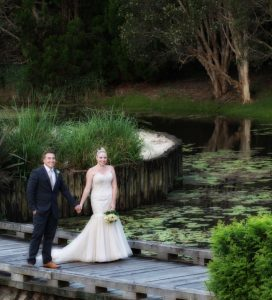 wedding gallery 2016 the best of the best expect this quality with your wedding, DMT Photography Coffs Harbour NSW Australia 111