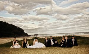 wedding gallery 2016 the best of the best expect this quality with your wedding, DMT Photography Coffs Harbour NSW Australia 141