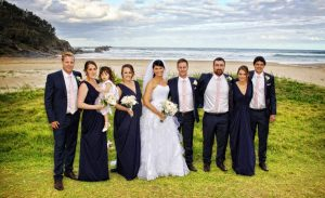 wedding gallery 2016 the best of the best expect this quality with your wedding, DMT Photography Coffs Harbour NSW Australia 142
