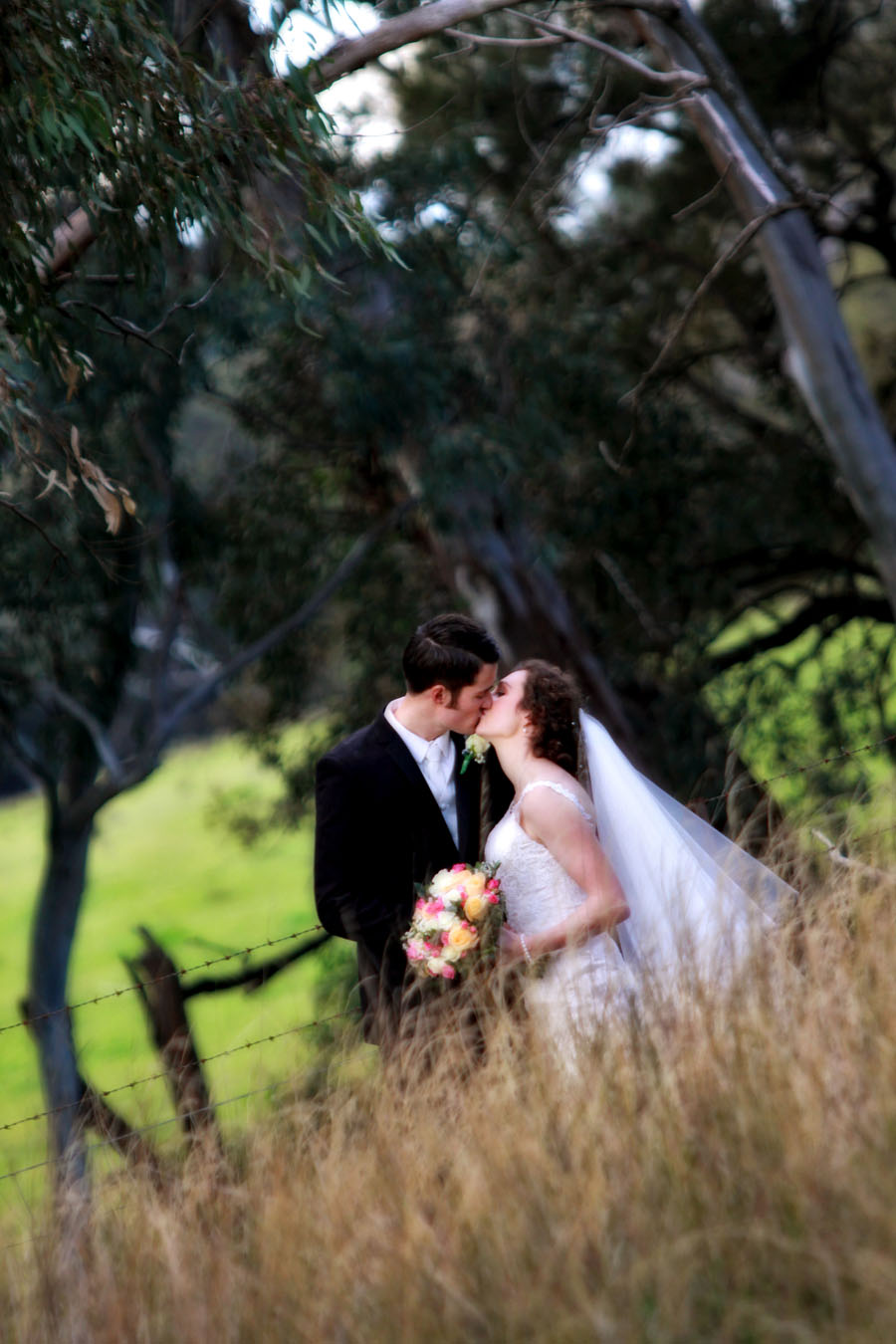 wedding gallery 2016 the best of the best expect this quality with your wedding, DMT Photography Coffs Harbour NSW Australia
