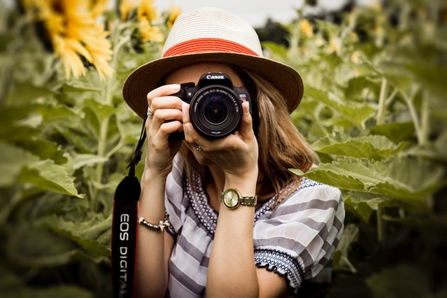 Photography Courses 2